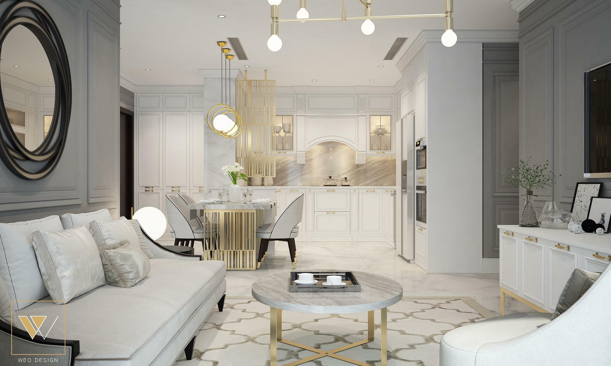 Kết quả hình ảnh cho Up House nội thất Luxury Design